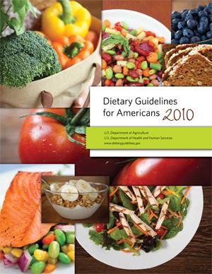 dietary-guidelines.jpg