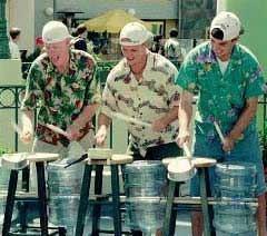 percussion-20instruments.jpg